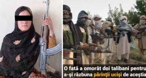 ucis doi talibani
