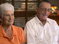 pensionari să devină milionari