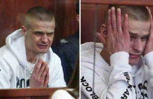 nevinovat după 18 ani de închisoare