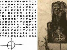 codul ucigaşului zodiac