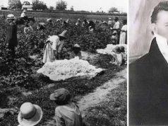 deţinut cei mai mulţi sclavi